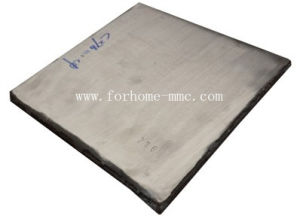 Hastelloy Alloy Steel Clad Plate pictures & photos