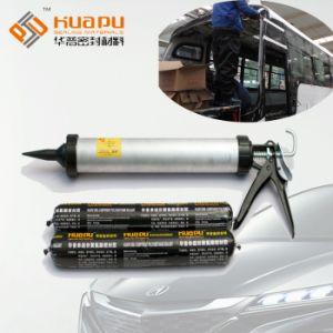 Adhesive Sealant Flexible Bonding and Sealing