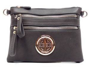 Fashionable Purses Leather Bags Online Women Leather Bags pictures & photos