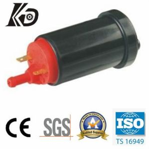 Fuel Pump for Opel and Bosch 0580453516 (KD-4321) pictures & photos