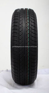 PCR Tyres 195/65r15 pictures & photos