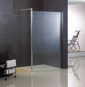 Walk-in Shower Door/Shower Room/Glass Room