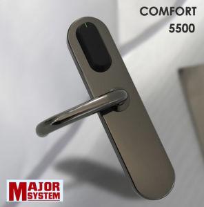 Card Lock (COMFORT 5500)