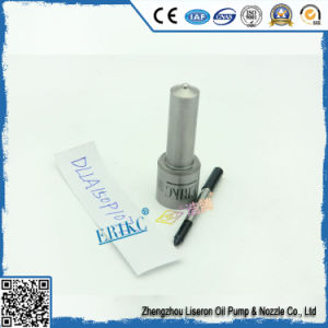 Dlla 150 P 1076 (0433171699) Favorable Price Nozzle Dlla150p 076 (0 433 171 699) Sprayer Nozzle for Injector 0445120019 pictures & photos