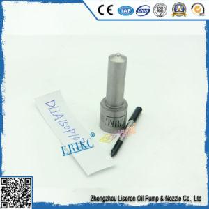 Renaul Bosch Spray Guns Dlla150p1076 / Sprayer Nozzle 0433171699 for 0445120019 pictures & photos