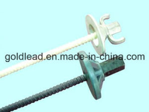 New Condition Economic High Quality FRP Rock Bolts (MG-26) pictures & photos