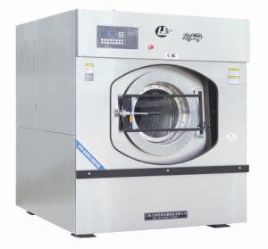 Laundry Machine Hospital Washing Machine (XGQ) 30~100kg pictures & photos