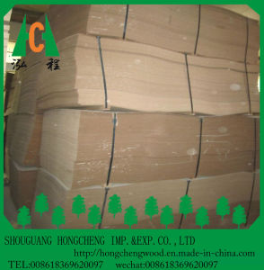 2.5mm Best Quality Plain Hard Board pictures & photos