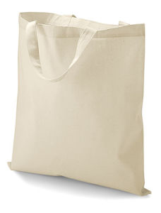 Recyclable Cotton Bag Recycling Canvas Bag Recycled Jute Bag pictures & photos