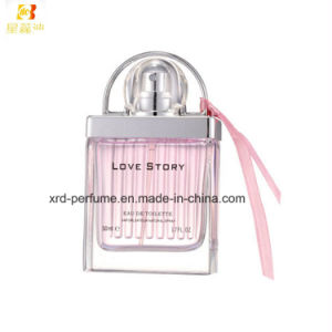 OEM Factory Price Luxury Women Perfume pictures & photos