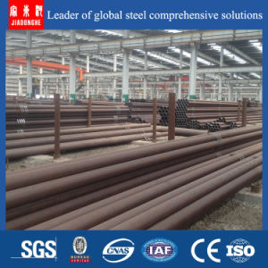 20g Seamless Steel Pipe pictures & photos