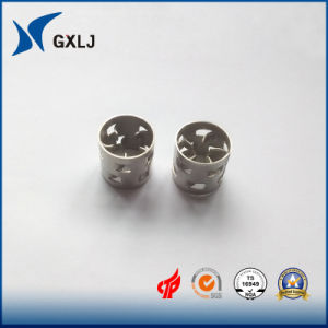 Outlet Metal Pall Ring Ss304, Ss304L, Ss316, Ss316L pictures & photos