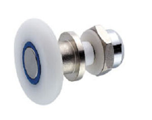 Sliding Door Wheel/Pulley for Shower Room pictures & photos