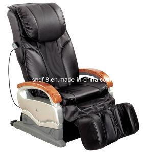 Massage Chair (MYX-8002)