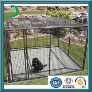 heavy duty dog kennel dog run dog fence dog crate dog house