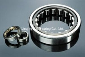 China Bearing, High Quality Bearing, Cylindrical Roller Bearing Nup304, Nup2204, Nup2204, Nj2204 pictures & photos