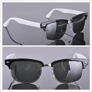 Mens Sunglasses/Designer Sunglasses/2013 Fashion Sunglasses pictures & photos