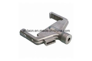 Stainless Steel Precision Investment Casting Machining Auto Parts (Lost wax casting) pictures & photos