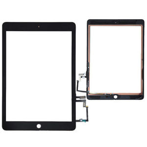 New Replacement Touch Screen Digitizer for iPad Air pictures & photos