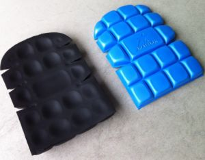 EVA Knee Pad, Knee Pads pictures & photos