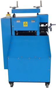 Dia. 10-90mm Scrap Cable Stripper Machine (3kW, 415V, 50Hz, CE)