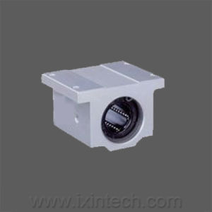 Linear Bearing Housing Case Unit Inch Type SWA pictures & photos