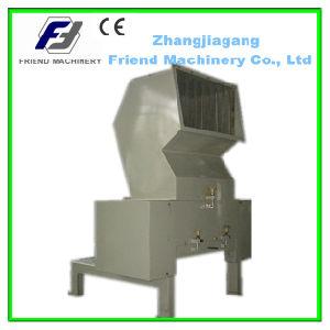 PC 800 Plastic Crusher/ Plastic Crushing Machine pictures & photos