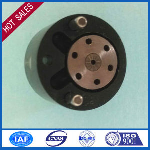 9308-621c Delphi Control Valve for Diesel Fuel Injector pictures & photos