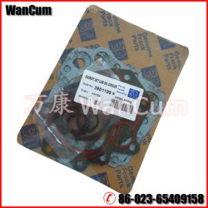 Cummins Oil Cooler Repair Kits 3801199 pictures & photos
