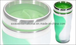 Yin Yang Travel Mug (32060)