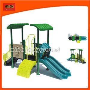 Playground Outdoor Climbing Frames (1076A) pictures & photos