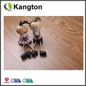 PVC Luxury Flooring (vinyl flooring) pictures & photos