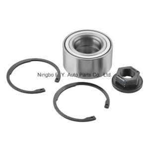 Wheel Bearing (OE: 5 027 620) for Ford pictures & photos