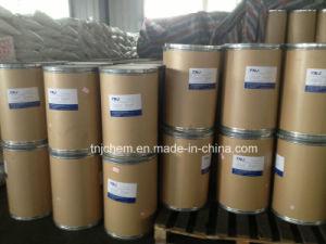 Povidone K30 K17 K15 K90 K25 K60 K120 pictures & photos