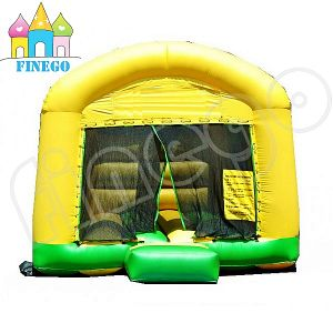 Kids Inflatable Bouncy Jumping Castle pictures & photos