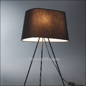 Modern Bedside Table Lamp, Reading Desk Light Lamp pictures & photos