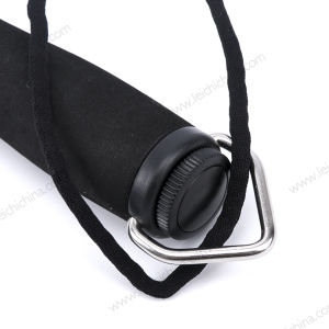 Popular Design Tool Stainless Steel Fishing Lip Grip pictures & photos