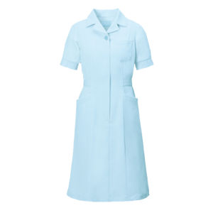 Wholesale Factory Customized Hospital Lab Coat, Nurse Uniform, Hospital Medical Uniform pictures & photos