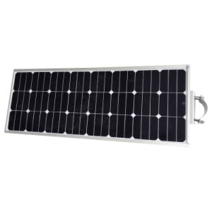 Latest Design All in One Solar Street Light pictures & photos