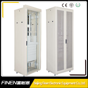 Finen Customized 47u 19′′ Server Rack Server Cabinet pictures & photos