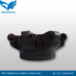 Good Quality Face Milling Cutter (FMR02)