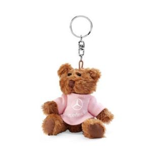 Wholeslae Plush and Stuffed Soft Small Teddy Bear pictures & photos