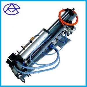 Wire Stripping Machine Am405/ Small Copper Wire Stripping Machine