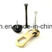 Pre-Cast Concretelifting Anchor Construction Hardware (1.3) pictures & photos