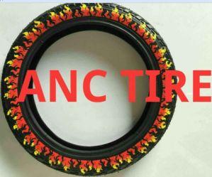 "Individuation Children Tyre (Size: 12"")"