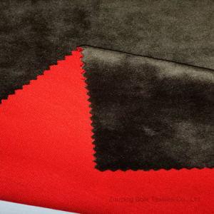Super Soft/Superfine Fiber/Super Soft/ Polar Fleece/Underwear Fabrics pictures & photos