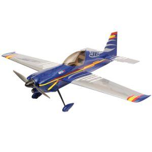 RC Plane (M085 MXS-R 57)