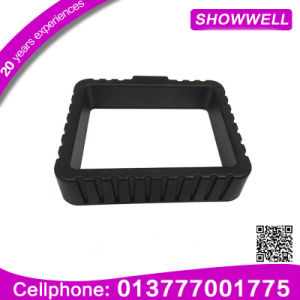High Quality Plastic Injection Mould Production/Mould/Auto Parts/Machining pictures & photos
