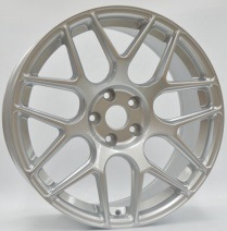 Aluminum Car Rims Alloy Wheel pictures & photos