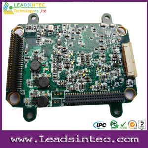 Medical Product Leadsintec PCB Fabrication